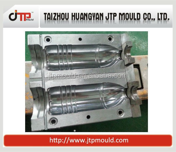 500ml mineral bottle mould blowing mold