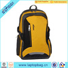 Colorful nylon traveller backpack school backpack computer bags