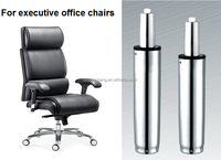 High quality factory direct gas lift or gas spring for office chair
