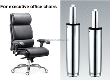 High quality gas lift or gas spring for office chair