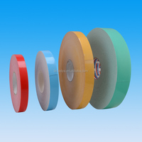 Shockproof adhesive tape double sided foam tape