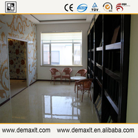 asian gold tree branch mural demax build glass mosaic tile