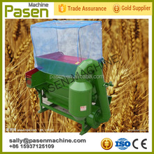 small farm Rice Shelling Machine , Sesame Threshing Machine , Grain Threshing Machine