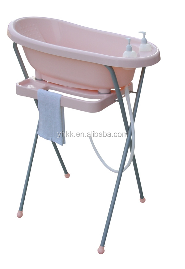 goedkope opvouwbare commode andere baby meubelen product ID 60216593717 dutch alibaba com