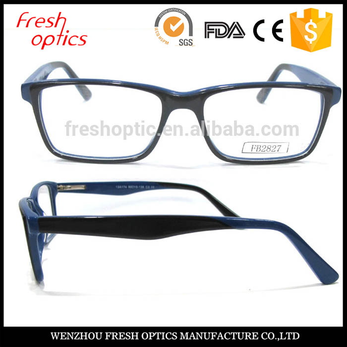 buy reading glasses cheap www panaust au