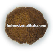 High quality natural bee propolis from China