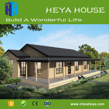 Superior quality prefab wpc garden house and wpc house for sale