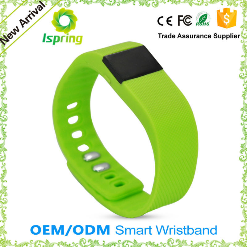Shenzhen heart rate monitor calorie counter health intelligent sport intellig bluetooth smart bracelet