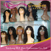 Factory Price Mannequin Display Head Wig Display Head