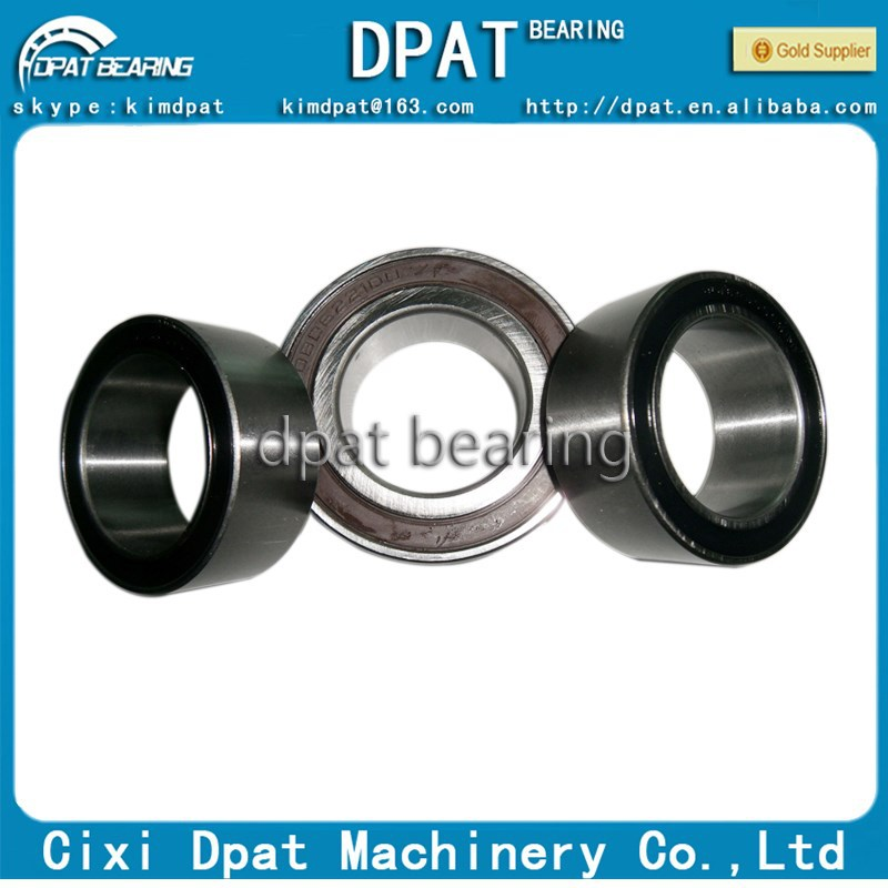 OEM service 35BD5220DU Auto air conditioning compressor bearing for TOYOTA PASSAT