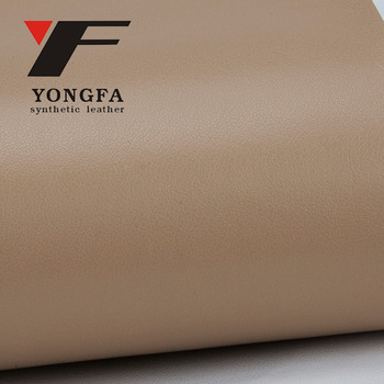 R61 Nonwoven Backing Synthetic Footwear Lining Shoe Leather Meterial