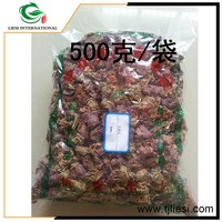 Wholesale goods from china dried red hibiscus flowers prices