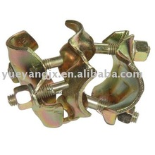 Scaffolding Pipe Clamp With Top Quality