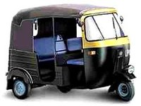 BAJAJ THREE WHEELER SPARE PARTS
