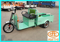 Top sale New Mode Tricycle 200cc Cargo motorcycle tricycle 20cc bicycle rickshaw factory , amthi
