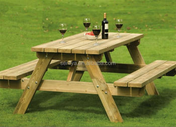 Multifunctional table for wholesales