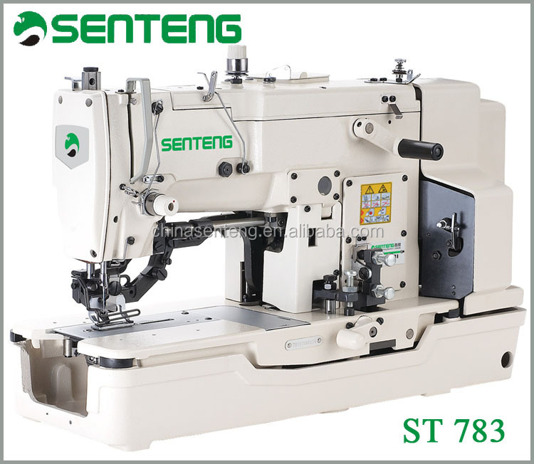 St 40 Nv Multi Functional MachineNew Multi Purpose Sewing Machine Fascinating Factory Sewing Machines For Sale