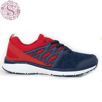 China Direct Buy Basketball Shoes