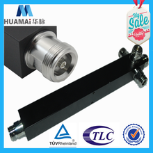Huamai 2016 New PIM 153 dBc 4.3/10 connector MINI DIN power divider, Mini Din power splitter