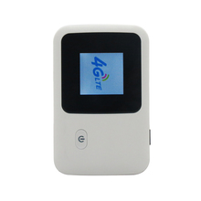 192.168.1.1 4g lte wifi router 4g lte wireless router gsm wifi hotspot wifi <strong>modem</strong>