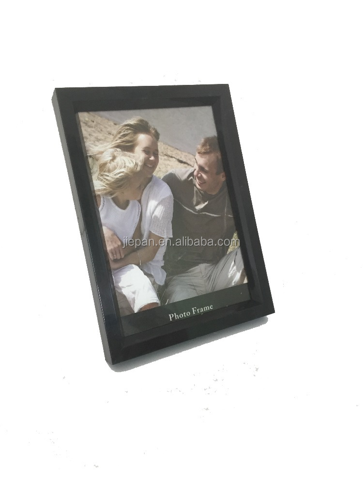 SEXY OPEN HOT IMIKIMI CUTTING PRICE PHOTO FRAME
