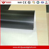 Carbon Fiber Sheet Car Wrap Vinyl Film Quality Product