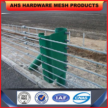 Cheap Safety Rope Cable Barrier Fencing Professional Factory Cable Guardrail Safety Guardrail