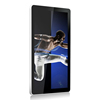 32 inch Commercial advertising product wall mounted lcd digital signage