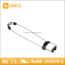 SMICO PAM-06 fabricated anchor clamp