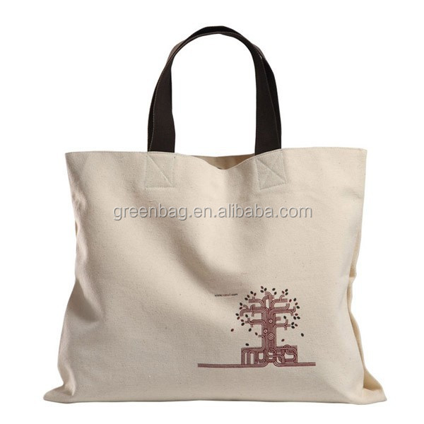 Nepal beach cotton bags wholesale , Canvas Shopping Bag