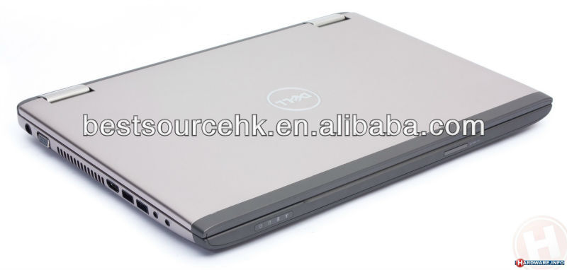 Brand New Dell Vostro Laptop V3560 i5 -3230M 4G DDR3 500GB HDD with HD 7670M 1GB VGA FingerPrint