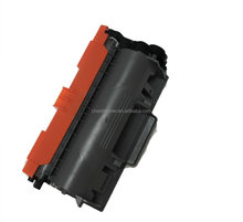 TN-750 for brother Black Compatible Toner Cartridge without chip Use for brother Laserjet Printer