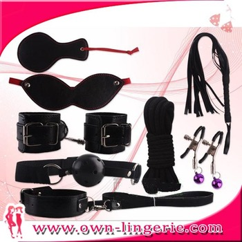 belt for make love tool photos sexy open women sexy toy