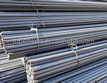 china product 41cr4, 40cr. ASTM5140, SCR440, steel bar price per ton