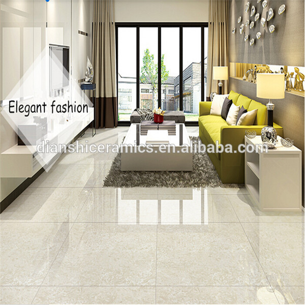Tiles Flooring Price Image collections - modern flooring pattern texture