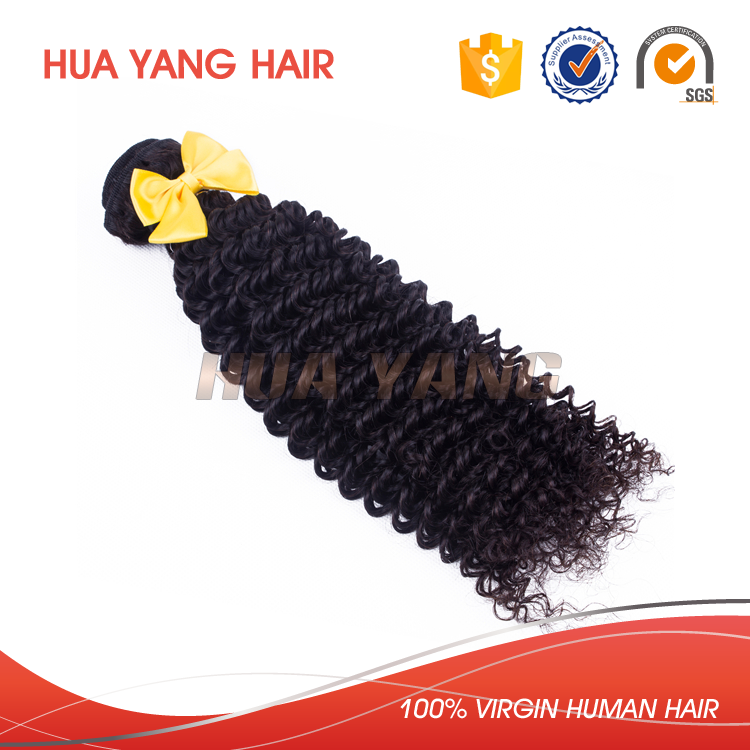 Sale Company Products High Quality Indian Hair ,Professional Hair Dropshipping Have The Best Hair Rollers Prices