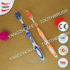 personal care best selling toothbrush manufacturer made in china