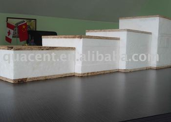 Structural insulated panel buy structural insulated for Where to buy sip panels