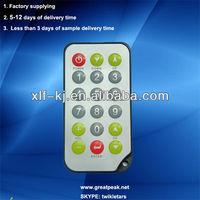car remote control jammer, sansui remote control, remote control big airplane toys