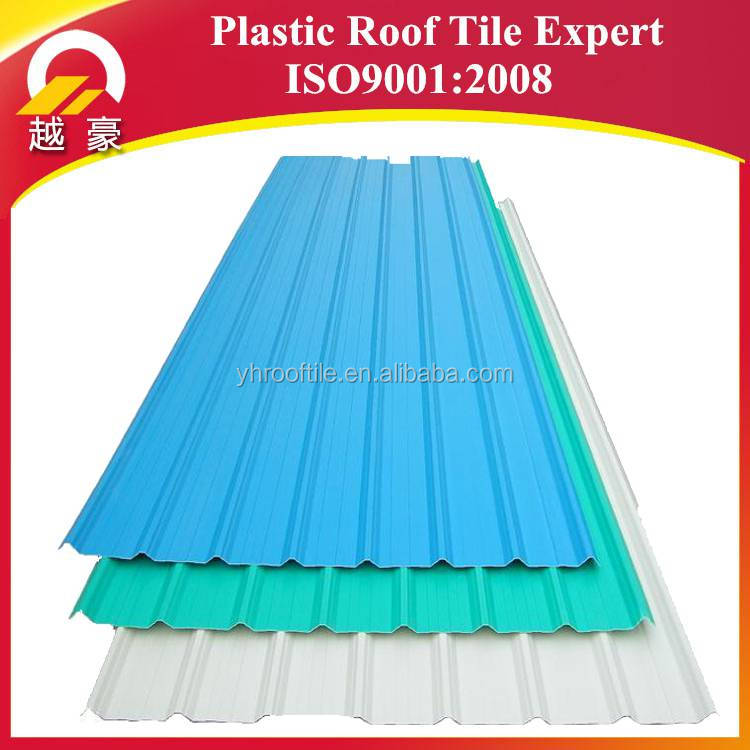 Laminated prefabricated styrofoam translucent skylight cost insulated sandwich vinyl corrugated plastic pvc roof