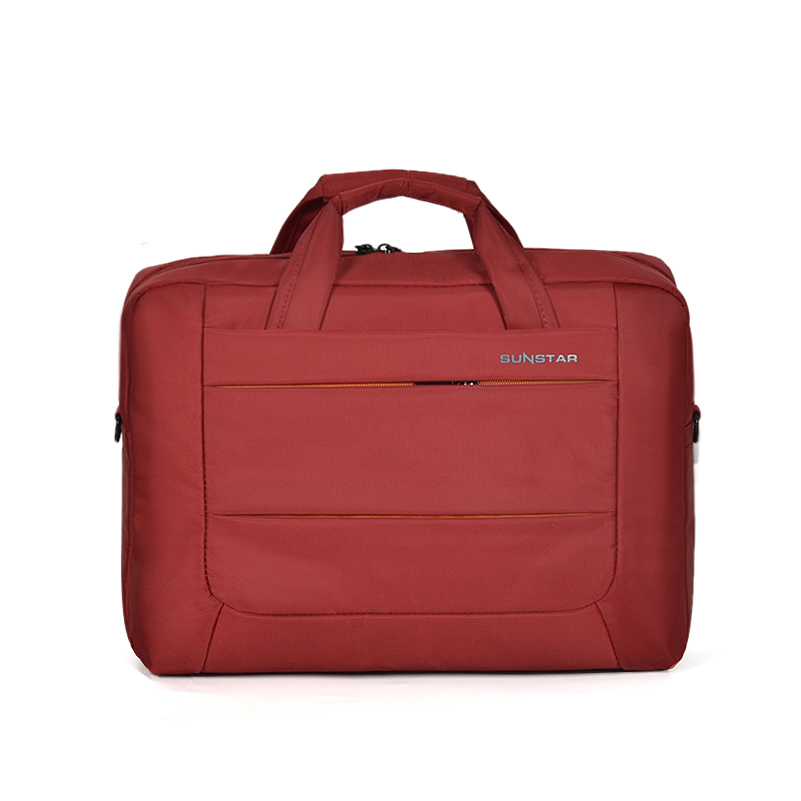 <strong>Laptop</strong> and Tablet Briefcase <strong>laptop</strong> bag