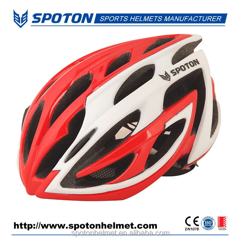 cheap pocket bikes bicycle helmet,customized folding helmet for sale