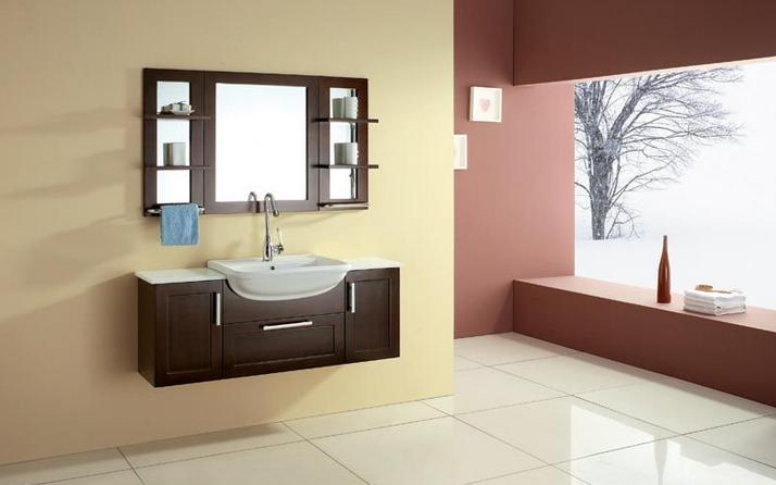 Bathroom Vanities No Top bathroom vanity cabinet no top fair best 20+ bathroom vanities