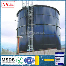 Environmental Friendly Epoxy Zinc Rich Primer
