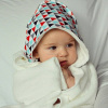 /product-detail/bamboo-baby-hooded-towel-towel-dress-beach-hamam-towel-turkey-60471342346.html