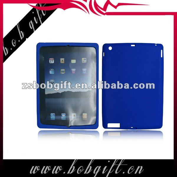 specialized for ipad silicone laptop cases