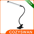 safe high quality desk lamp designed for kids students clip desk lamp