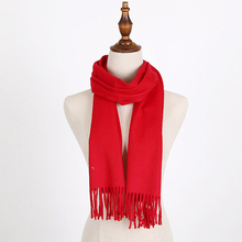 Latest design good quality winter wear wool shawl with good offer,fashion cashmere pashmina scarf