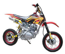 CE Certification and 150cc cheap dirt bike Displacement dirt bikes for adults