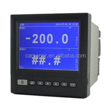 Digital Data Logger 16 Channel LCD Data Logger